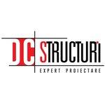 D&C Expert Proiectare Structuri