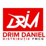 DRIM Daniel Distributie FMCG