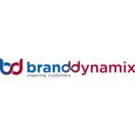 BRANDYNAMIX SRL