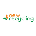 NEW-RECYCLING SRL
