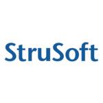 Strusoft Transilvania S.R.L.