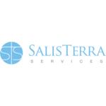 S.C. SALIS TERRA SERVICE S.R.L.