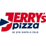 SC JERRY'S PIZZA EST SRL