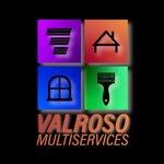 Valroso.multiservices S.R.L.