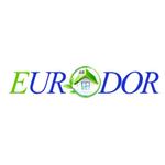 Eurodor Com Impex S.R.L.