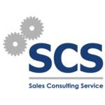 Sales Consulting Service SCS S.R.L