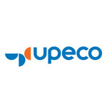 UPECO