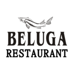 Beluga Bar S.R.L.