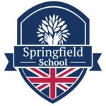 Centrul Cultural Springfield Training S.R.L.