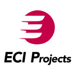 Eci Project Management Consulting S.R.L.