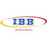 IBB-HIB ROMANIA