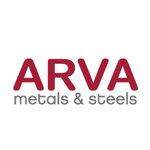 ARVA METALS & STEELS SRL