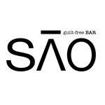 Sao Guilt Free Bar S.R.L.
