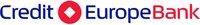 CREDIT EUROPE BANK Romania