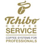 Tchibo Coffee Service SRL