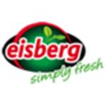 EISBERG  SRL