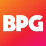 Brasov Professional Group