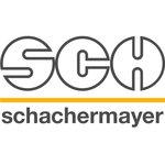 Schachermayer Romania SRL