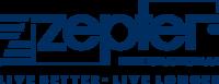 Zepter International Romania Import Export SRL
