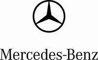 Mercedes-Benz Leasing IFN S.A.