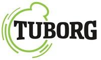 TUBORG -SC United Romanian Breweries Bereprod SRL