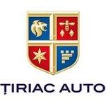 TIRIAC AUTO