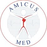 Amicus Med
