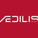 AEDILIS PROIECT SRL