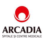 Arcadia Hospital S.R.L.