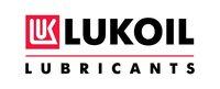 LUKOIL LUBRICANTS EAST EUROPE SRL