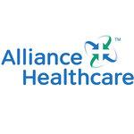 ALLIANCE HEALTHCARE ROMANIA (fosta Farmexpert DCI)