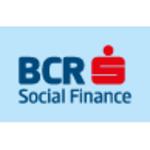 BCR Social Finance IFN