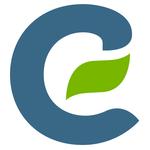 Custom Technologies SRL