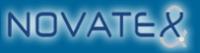 Novatex Solutions SRL