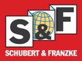Schubert-Franzke SRL