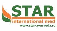 STAR INTERNATIONAL MED IMPEX SRL