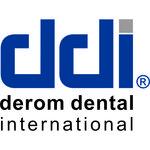 DDI X-RAY DIAGNOSTIC S.R.L.