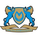 SC. MIRUNA INTERNATIONAL IMPEX SRL