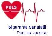 SC Puls Medica SA