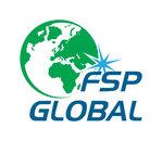 FSP GLOBAL SRL