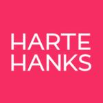 SC HARTE HANKS SRL