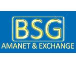 BSG Amanet & Exchange