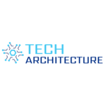 Tech Architecture Srl