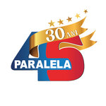 SC PARALELA 45 TURISM SRL
