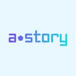 ASTORY TECHNOLOGY SA