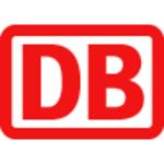 Deutsche Bahn Cargo Romania