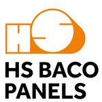 HS BACO PANELS SRL