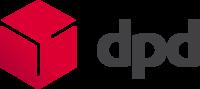 Dynamic Parcel Distribution SA