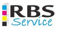 RBS SERVICE