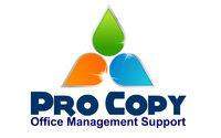 SC Pro Copy SRL
